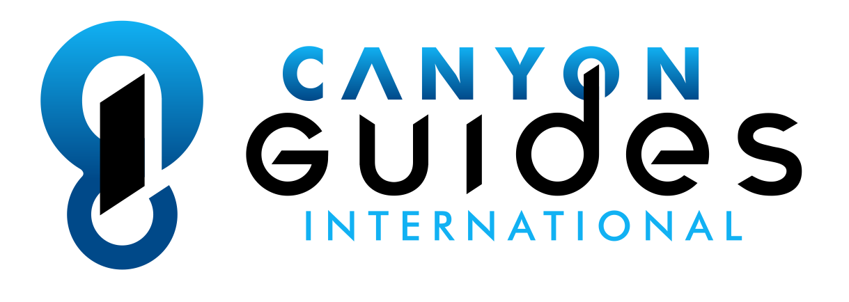 Canyon Guides International