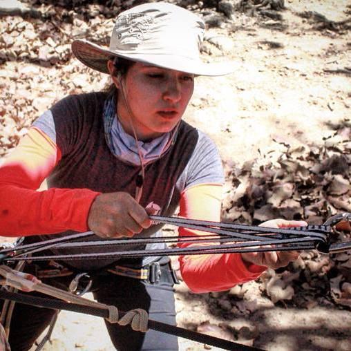 Esmeralda Guerrero