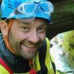 Profile picture of Francois-Xavier Gagnon